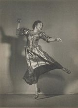 irmgard_bartenieff_dances-jpeg